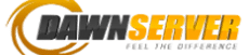 DawN-Server im Preisvergleich