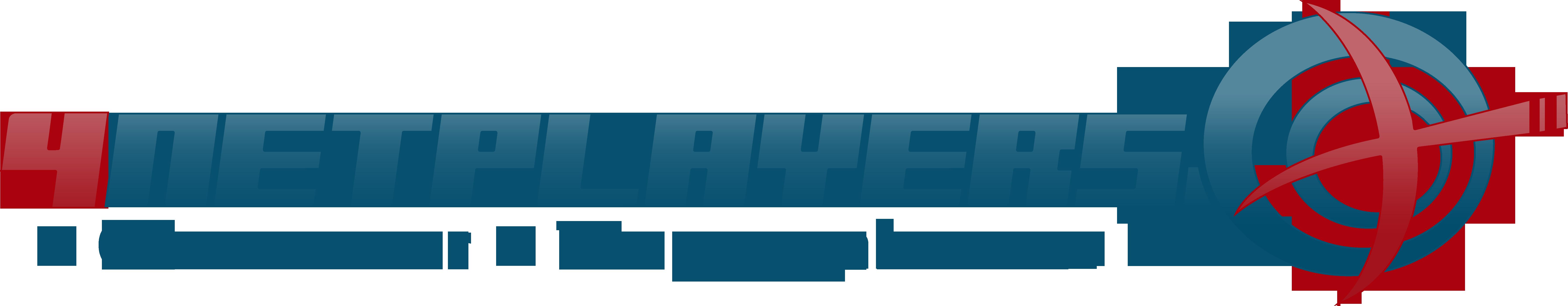 4Netplayers im Preisvergleich