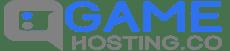 GameHosting.co im Preisvergleich