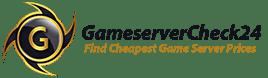 vServerCheck24 der kostenlose Vergleich für Server und Webhosting!