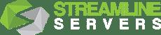 Streamline-Servers im Preisvergleich
