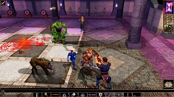Neverwinter Nights: Enhanced Edition Server im Preisvergleich.